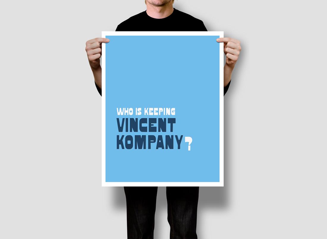 Vincent Kompany